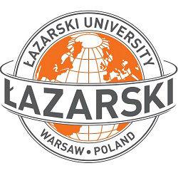 Lazarski