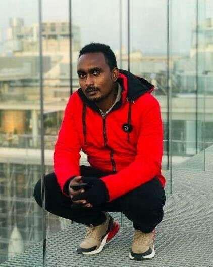 Line Addis Testimony